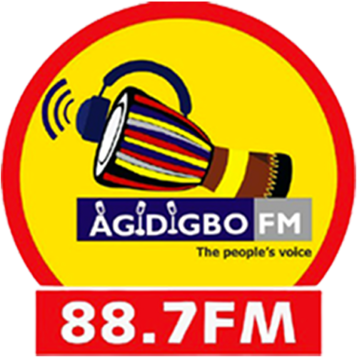 Agidigbo FM | The People's Voice