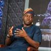 Oyo State Primary School Teachers Laud Seyi Makinde over Prompt Payment of Salaries